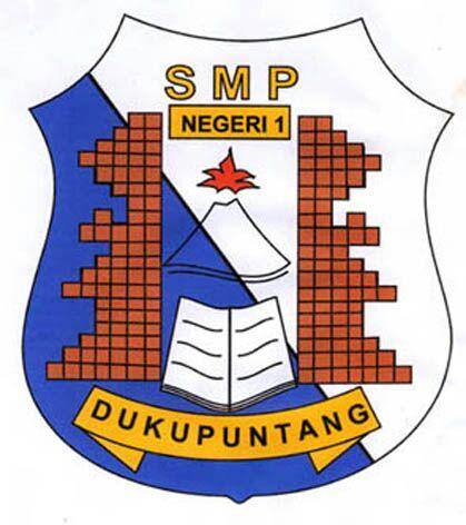 SMPN 1 Dukupuntang